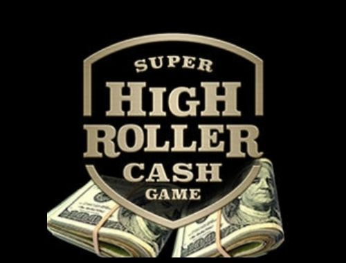 Why Do High Roller Casino Tables Exist